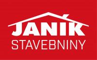 Stavebniny-janik.cz