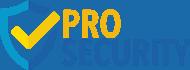 Bezpečnostní agentura PRO SECURITY – soukromé bezpečnostní služby, fyzická ostraha objektů