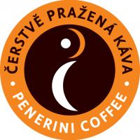 Penerini coffee shop