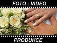 FOTO VIDEO PRODUKCE – Andrej Mlinarčík