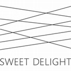 SWEET DELIGHT, a.s.