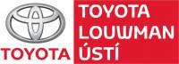 Louwman Motor Praha s.r.o.