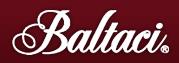 Hotel Baltaci U Náhonu***