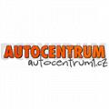 AUTOCENTRUM1- autobazar České Budějovice s.r.o.