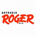 AUTOSKLO ROGER, s.r.o.
