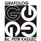 Grafologie Kadlec