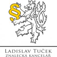 Ladislav Tuček – znalec a odhadce