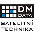 David Merenda - DM DATA