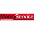 Money service, a.s.