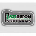 PLASTBETON, s.r.o.