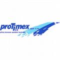 proTimex
