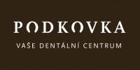 Dentální centrum Podkovka, s.r.o.