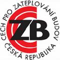 Cech pro zateplování budov ČR, o.s.