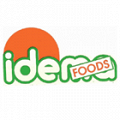 IDEMA FOODS spol. s r. o.