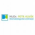 MUDr. Petr Kuvík