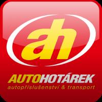 AUTO HOTÁREK s.r.o.