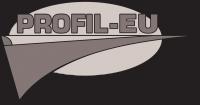 PROFIL - EU, s.r.o.