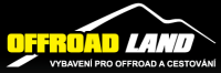 Offroad-land.cz