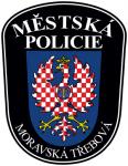 Město Moravská Třebová – Městská policie