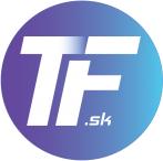 TVOJFON.sk