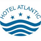 Hotel Atlantic***