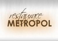 RESTAURANT METROPOL s.r.o.