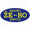 Gastro Že-Ho servis
