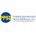 Pražská plynárenská Servis distribuce, a.s., člen koncernu Pražská plynárenská, a.s.