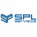 SPL servis.cz, s.r.o.