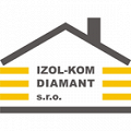 IZOL - KOM DIAMANT, s.r.o.