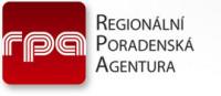 REGIONÁLNÍ PORADENSKÁ AGENTURA - GRANTY, DOTACE