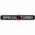 SPECIAL TURBO, a.s. - e-shop