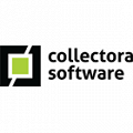 collectora software s.r.o.