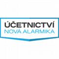 Nová Alarmika, spol. s r.o.