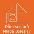 Dům seniorů Mladá Boleslav