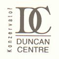 Konzervatoř Duncan centre, Praha 4, Branická 41