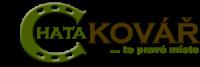 Rekreační středisko - Chata Kovář