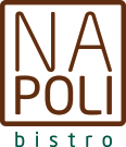 Bistro Napoli