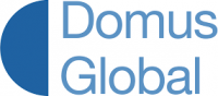 Domus Global sro.