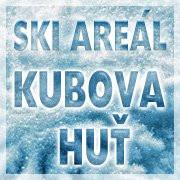 Ski areál Kubova Huť