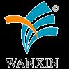 Hangzhou Guozhen WanXin Coating Equipment Manufacturing Co.,Ltd