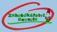 Zahradkář Savarin