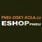 Pneu-disky-kola.cz