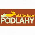 Aleš Neubauer