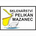 Sklenářství Pelikán - Mazanec