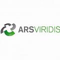 ARS VIRIDIS, s.r.o.