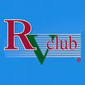RV club s.r.o.