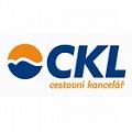 Cestovní kancelář CKL Litomyšl