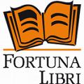 Fortuna Print Praha, spol. s r.o.
