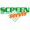 Screen servis, spol. s r.o.